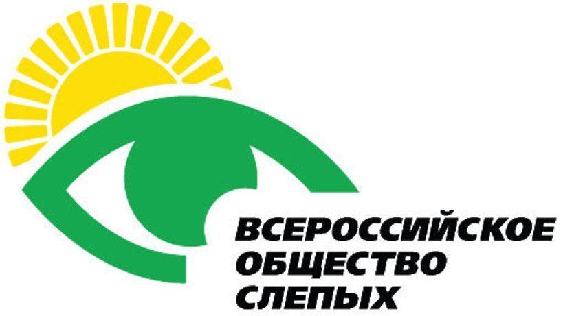 Общественная КЧР ВОС