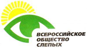 https://www.vos.org.ru/